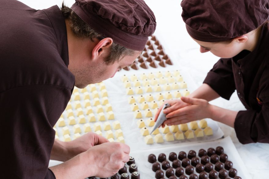 Flinders-Chocolaterie_Production_Chocolatiers_1