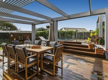 Mornington Peninsula Holiday Accommodation